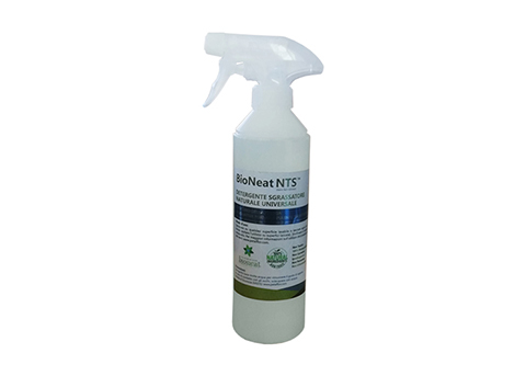BioNeat 500 ml.